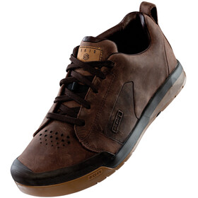 ION Raid Select Shoes Unisex loam brown
